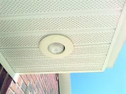 Retrofit Bathroom Fan Solar Lights 8 Light Flood Loversiq