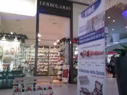 porte di catania negozi centri commerciali supermercati e grandi magazzini a catania