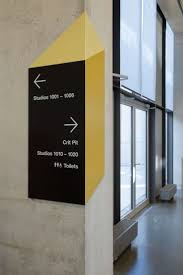 interior wayfinding signage inspirational home decorating fancy at