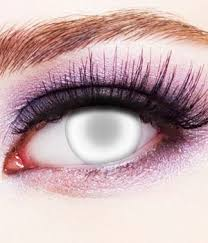 Halloween Costume Contact Lenses 20 Novelty Contact Lenses Ideas Colored