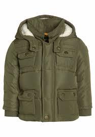 siege gap gap siege gap enfant vestes manteaux veste d hiver