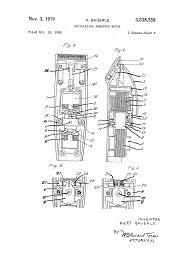 patent us8662040 oscillating motor camshaft adjuster having a