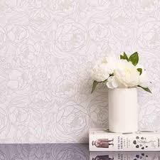 removable wallpaper u2013 chasing paper