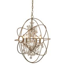 100 ballard designs return policy entertaining tips with beau orb chandelier bronze large by ballard designs havenly