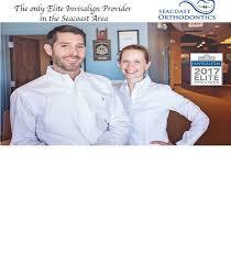 Orthodontist Job Seacoast Orthodontics Home Facebook