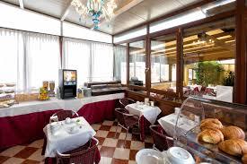 hotel conterie murano italy booking com