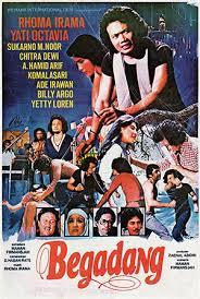 film rhoma irama begadang 2 begadang film wikipedia bahasa indonesia ensiklopedia bebas