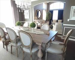 rustic dining room decor dining room s barnwood dining table cool rustic room sets set cool
