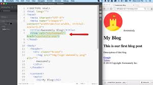 website layout using div and css css layout part 1 of 3 ilovecoding