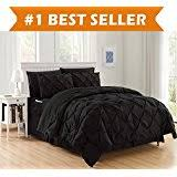 black comforter sets comforters sets home kitchen