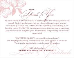 bridal shower thank you cards inspirational baby shower etiquette gift cards baby shower