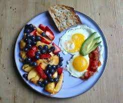 7 best healthy breakfast meals images on pinterest breakfast