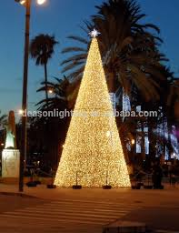 led outdoor light tree led outdoor light tree suppliers and