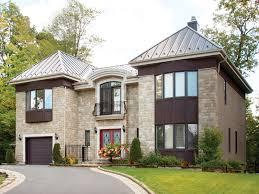 symmetrical house plans portland mills european home plan 032d 0461 house plans and more