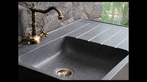 Silgranit Kitchen Sink Reviews by Kitchen Composite Granite Kitchen Sink Reviews Granite Kitchen