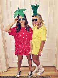 20 awesome diy halloween costumes for women friend halloween
