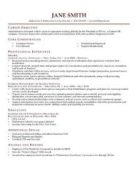 resume template administrative coordinator iii salary wizard advanced resume templates resume genius