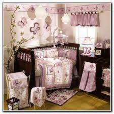 Nursery Bed Sets Baby Nursery Decor Astounding Design Baby Nursery Bedding