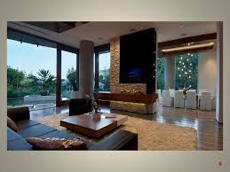 bill gates home interior 45 unique luxury home bill gates luxury house for inspiration design