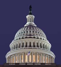 How Much Does It Cost To Build A Small Guest House United States Capitol Dome Wikipedia
