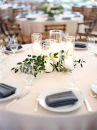inexpensive centerpieces wedding table centerpiece ideas cheap best inexpensive