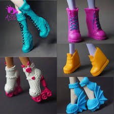 Monster High Halloween Costume Shoes by Online Get Cheap Monster High Doll Aliexpress Com Alibaba Group