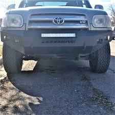2006 toyota tundra rear bumper weld it yourself 2000 2006 toyota tundra bumpers move