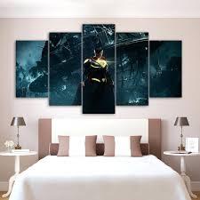 wall ideas puzzle pieces wall decor set how to hang puzzle piece