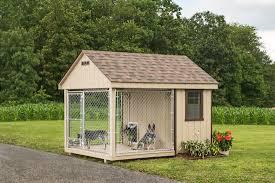 best built barns u0026 sheds 301 372 1119 sheds
