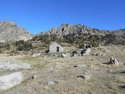 Cabane En Montagne Ne Pas Aller En Montagne Raidlight U2013 Partageons L U0027expérience