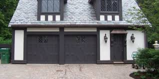 Overhead Door Rochester Ny Protect Your Garage Door This Winter With These Tips From Felluca