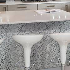mosaic kitchen backsplash interior wonderful installing backsplash glass backsplash tile