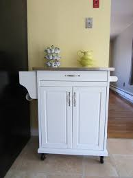 White Kitchen Island Granite Top by Kitchen Carts Kitchen Island With Seating For 3 Unfinished Wood