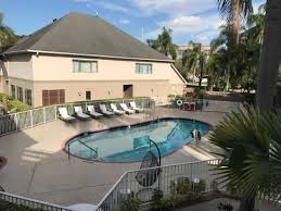 Nearest Comfort Suites The 10 Closest Hotels To Dolphin Mall Miami Tripadvisor