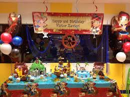 jake and the neverland party ideas jake and the neverland cake design of the mermaid lagoon