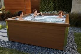 outdoor above ground tubs google search godfrey