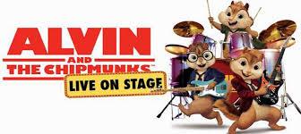 playhouse square announces ticket sales u0027alvin chipmunks
