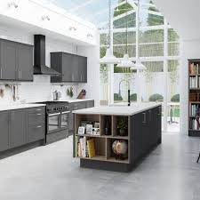 grey kitchen design traditional kitchens shaker country style kitchens magnet