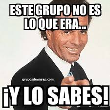 Meme Este - memes para grupos de whatsapp 100 originales