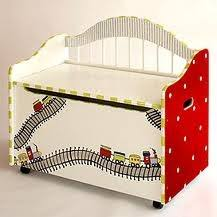 Make Your Own Toy Chest by 14 Best Toy Box Images On Pinterest Toy Boxes Toy Chest And