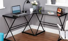 home office writing desk popular sample of sit stand office desk epic all wood office desk