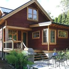 building a small home best small home design best small home design sign up for today