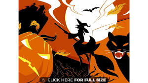 graphic design halloween desktop background night wallpapers photos and desktop backgrounds for mobile up to