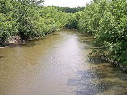 watonwan river wikipedia