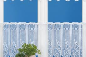 European Lace Curtains Color 3366cc Design Collection Thejourneymen Org