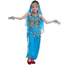 Genie Halloween Costume Buy Seawhisper Kids Belly Dance Halter Harem Pants