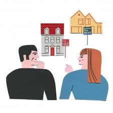pros and cons of renting a house what to consider when deciding whether to rent or buy a home the