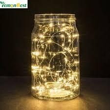 25 unique led lights ideas on lighted