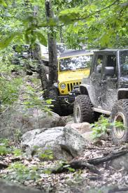 st louis jeep wrangler unlimited best 25 jeep wrangler x ideas on pinterest jeep wrangler near