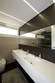 Esszimmer Indirekte Beleuchtung Indirekte Beleuchtung Und Räume In Neutralen Farben